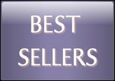 best-sellers de Daniel Ichbiah