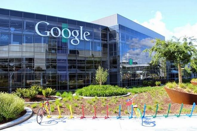 siege Google