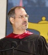 Comment Steve Jobs est mort - 2ème partie