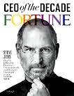 Comment Steve Jobs a préparé Apple à sa succession