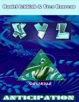XYZ de Daniel Ichbiah et Yves Uzureau